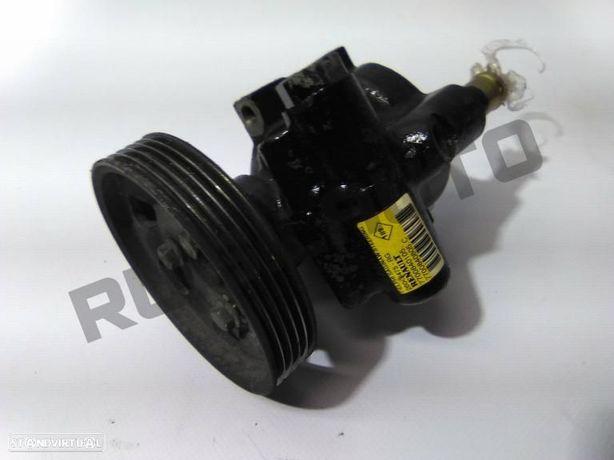 Bomba De Direcção Assistida 77008_40105 Renault Clio Ii 1.2
