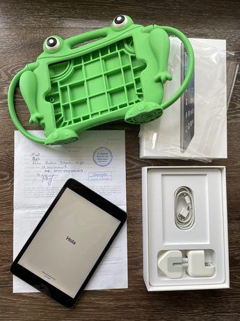 Ipad mini 2 Space gray LTE (4g)