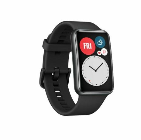 Huawei Watch fit Global Оригінал Глобальна версія