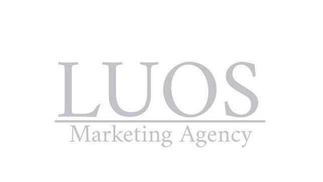 Usługi marketingowe w social media