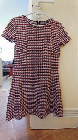 Sukienka Sinsay rozmiar S
