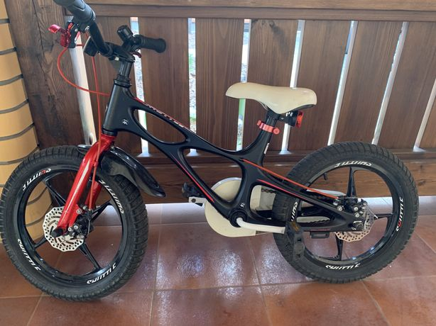 Детский Велосипед RoyalBaby