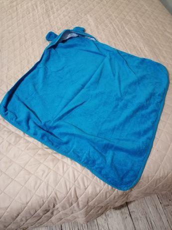 Ręcznik kąpielowy dla dzieci NOWY