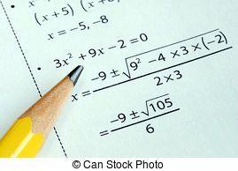 Explicações presenciais ou online de Matemática- Massamá/Monte Abraão