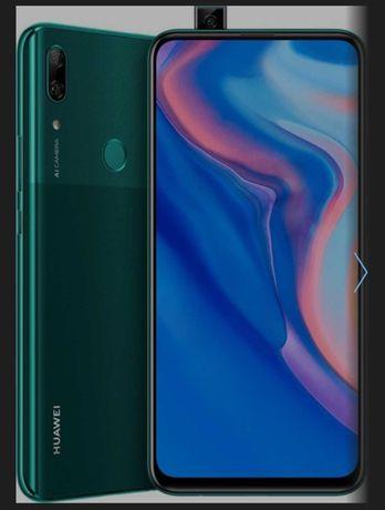 Продам телефон   Huawei P smart Z
