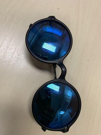 Oculos de Sol Versace