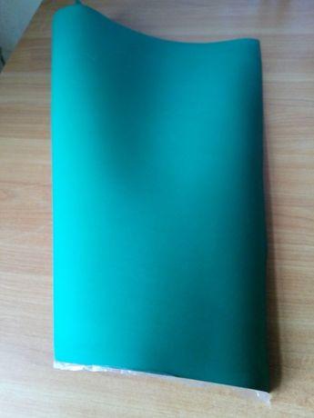 Антистатический коврик 500x500 мм