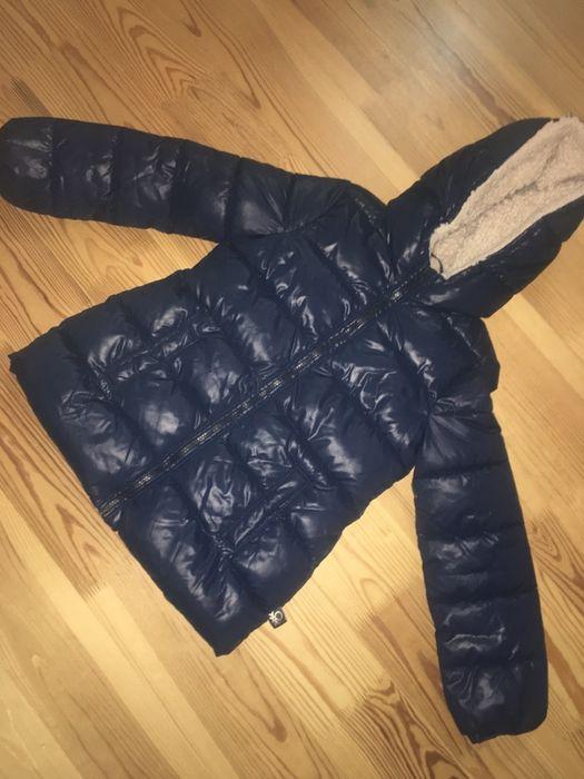 Куртка демі Вараш - изображение 1
