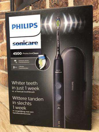 Fabrycznie nowa! Szczoteczka Philips Sonicare 4500