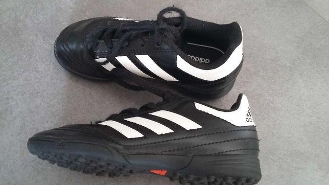 ADIDAS buty sportowe r. 28 j. nowe  SGC 753002