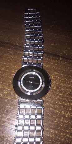 Часы jowissa б/у