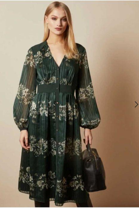 Sukienka - Ted Baker Świdnik - image 1