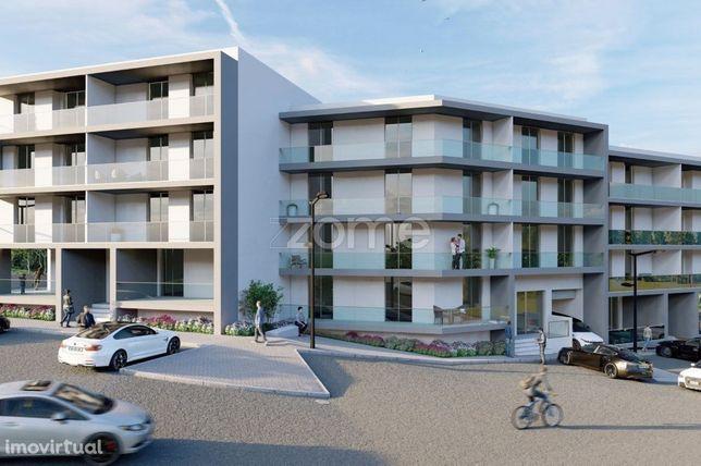 Apartamento T2 || Novo || Arrendamento || Coimbra