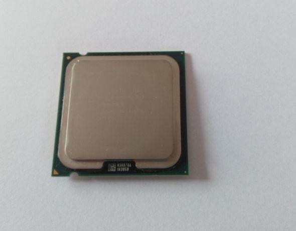 Procesor Intel Core 2 Duo E4500 2.2GHz LGA775