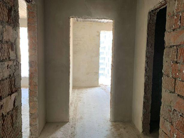 Пасічна, 2 кім. квартира, 14500$ Терміново!!! без комісії.