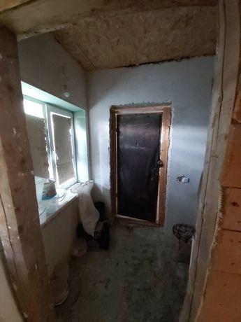 Новобудова.Продається 4х кімн. квартира,148квад. метрів в м.Надвірній.