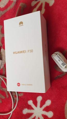 Sprzedam Huawei P30