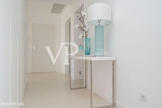 Apartamento T2 , Lagos ,Venda , VP , Imobiliária
