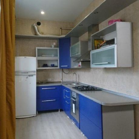 Продам 2 комнатную квартиру Павлово Поле
