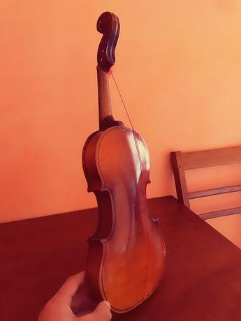 Скрипка 53 см