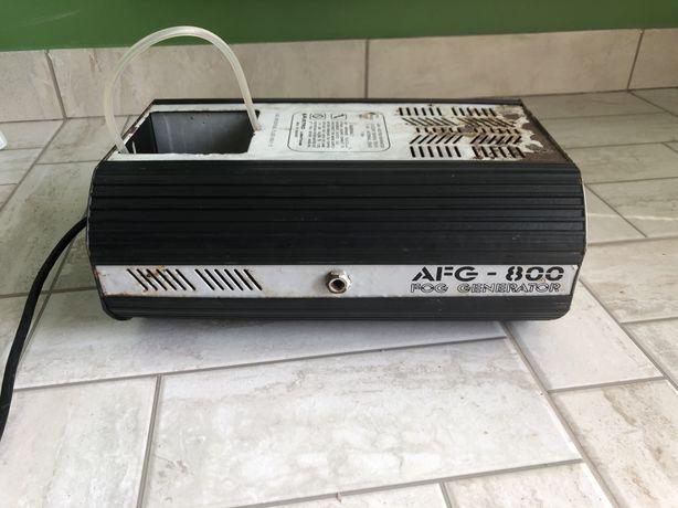 Дим машинка Astro Lighting AGF-800