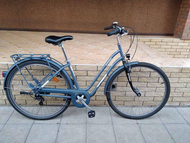 Велосипед женский 28 Голландия