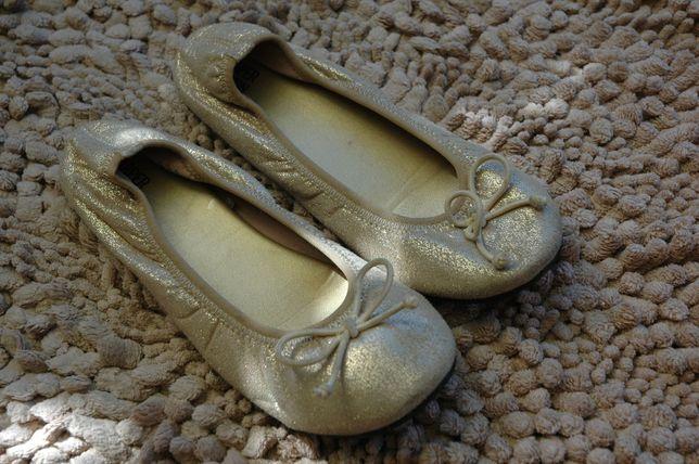 baletki baleriny Harper Canyon rozm. 30