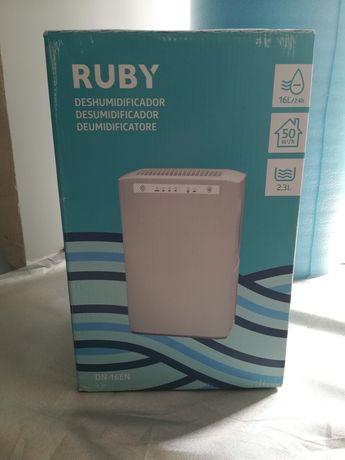 Desumidificador Ruby 16L