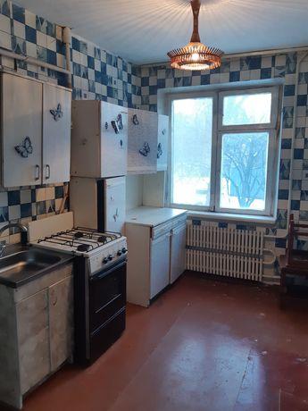 Сдам 2 комн.квартиру Г. Сталинграда