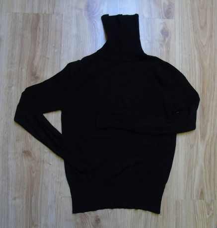 Golf sweter damski r. S Monnari