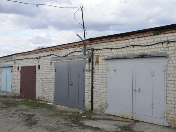 Продам гараж автокооператив (Биолог) Ул .Гамалея.