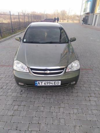 Автомобіль продається