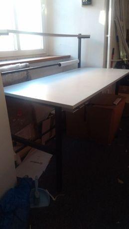 Stół do pakowania z szufladą 1800X800 MM