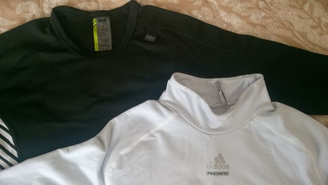Термобелье Adidas, р-р М