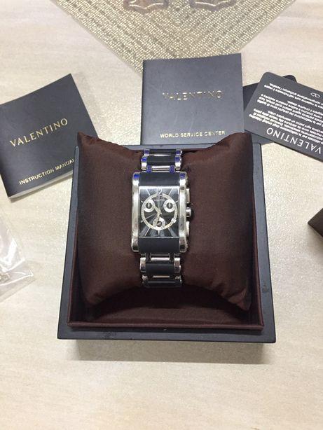 Valentino годинник часы