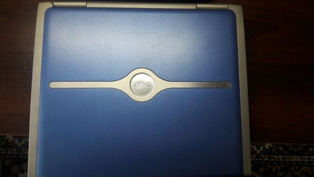 Ноутбук Dell 1100