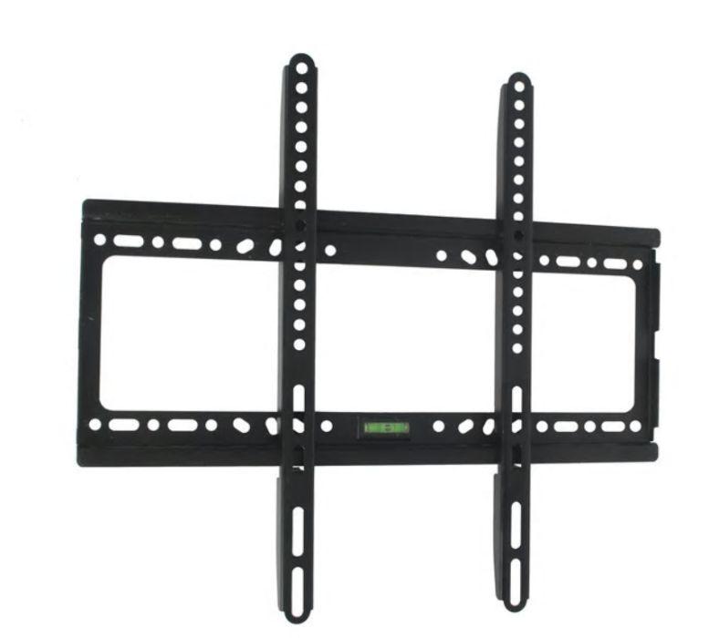 Кріплення/крепление для телевізорів 40-80 діагональ Львов - изображение 1