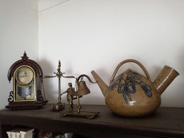 Biblots de decoração