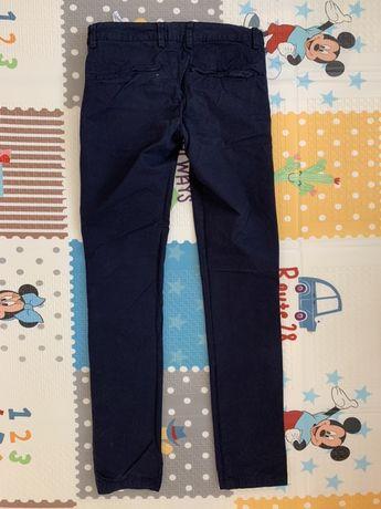 Мужские брюки Zara размер 30