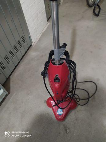 Mop parowy h20 ultra