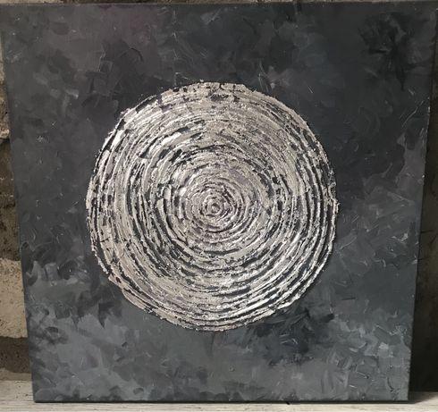 Интерьерная картина/живопись