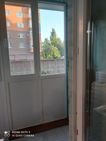 Продам 3 квартиру на Селецькій