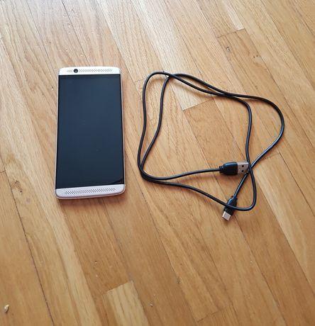 Мобільний Zte B2017 срочно продам