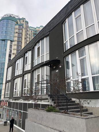 Продам квартиру 29 тыс 16 фонтана Золотой берег
