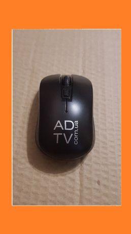 бездротова миша AD-TV