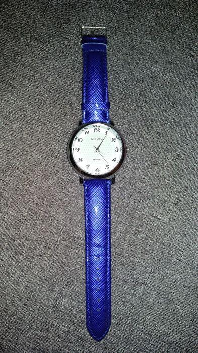 Женские часы Melnan Quartz Петропавловская Борщаговка - изображение 1