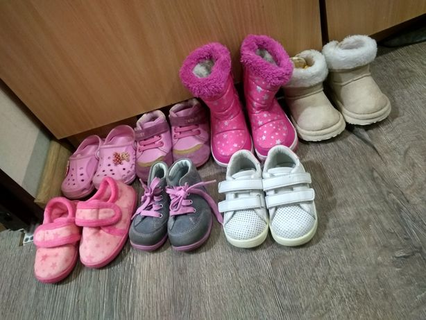 Обувь, сапоги, мокасины, ботинки, угги