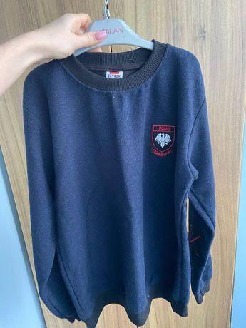 Новый теплый свитер для мальчика 9-12 лет недорого