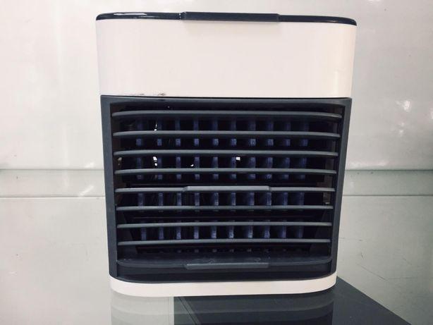 Увлажнитель воздуха , мини кондиционер Ultra Air Cooler