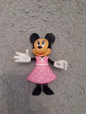 Myszka Mini figurka